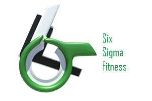 Six Sigma Fitness