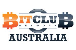 BitClub Australia