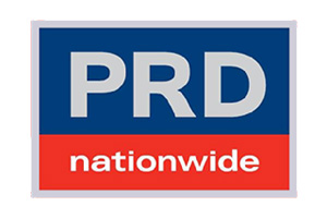 PRD Nationwide