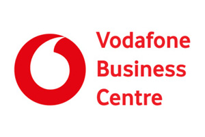 Vodafone Business Centre – Southport