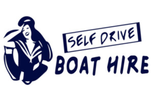 Self Drive Boat Hire