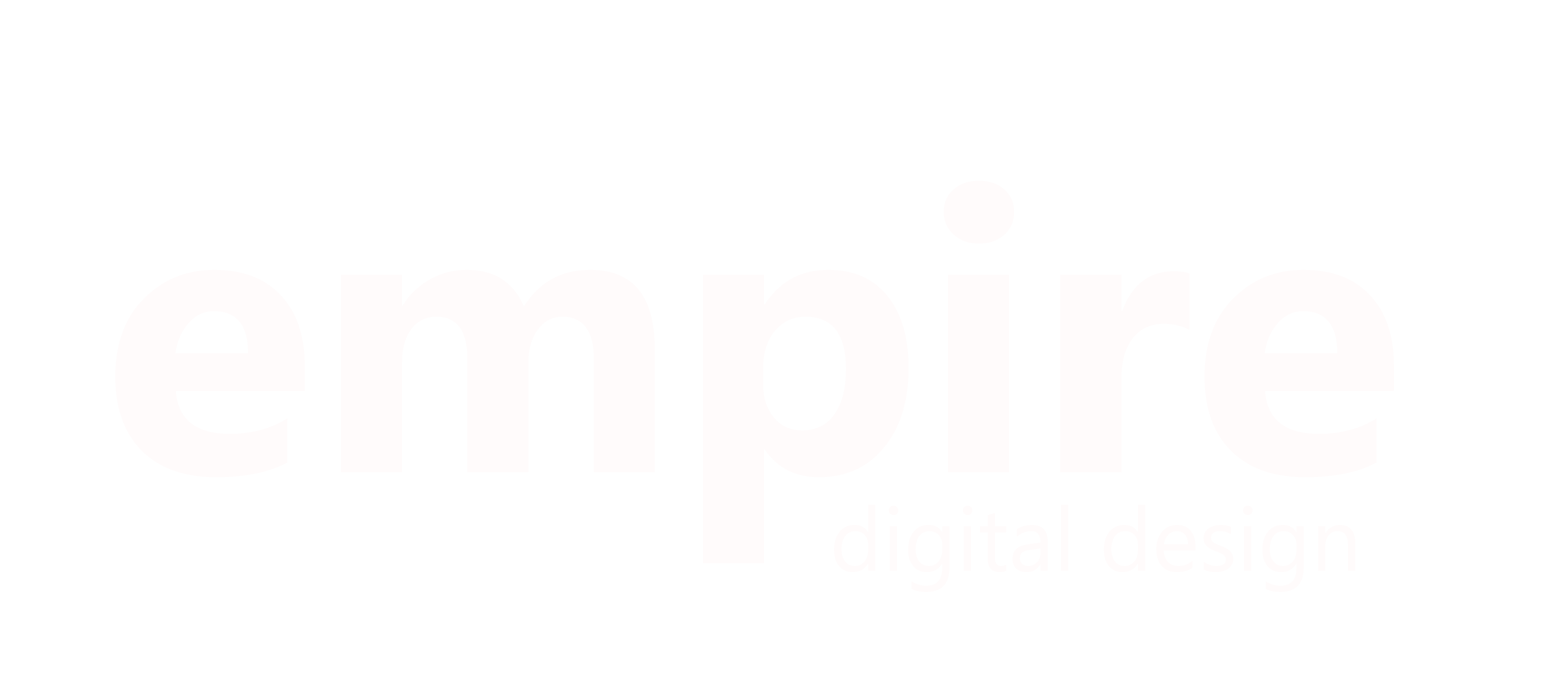Empire Digital Design